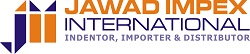 Jawad Impex International